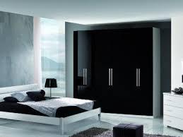 chambres à coucher moderne chambre a coucher algerie photo chaios com
