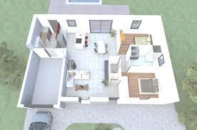 prix maison neuve 2 chambres prix maison neuve 2 chambres construction maison neuve à angles