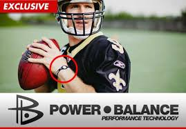 balance bracelet power images Power balance bracelets lawsuit forced to pay 57 million jpg