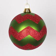 153 best christmas ornaments tree and storage images on pinterest