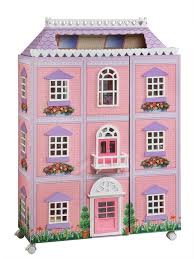 59 Best Barbie Homes Ideas by 7 Best Wooden Doll Houses Images On Pinterest Mansions