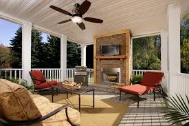 Dream Decks by Clayton Homes Offers New Homebuyers Lowe U0027s Gift Cards For Outdoor