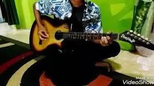 tutorial gitar lagu virgoun bukti 4 58 mb download lagu virgoun bukti chord gitar by rio syahputra