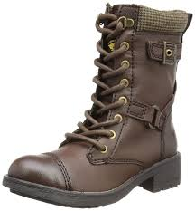 womens tall motorcycle boots rocket dog sneakers clearance rocket dog rocket dog women u0027s