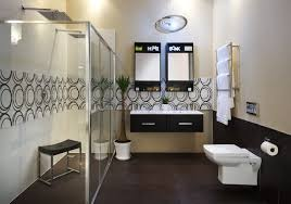 great best bathrooms 2014 on home interior design ideas with best