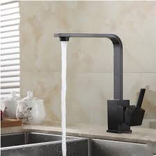 kitchen faucets uk kitchen faucets 2015 best price high quality faucet sale