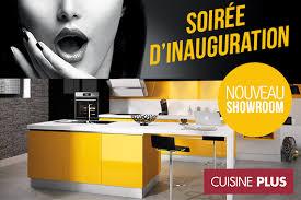 cuisine plus chambery nouveau showroom chambéry voglans soirée d inauguration
