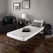 Folding Guest Bed Ikea Bedroom Foldaway Wall Bed Flip Chair Ikea Foldaway Bed