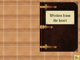 leather photo book leather bound book template