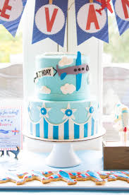 interior design amazing airplane themed party decorations home