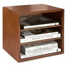 Large Wooden Desk Office Office Desk Organizers Desk Organizers Boby B35 Stardust