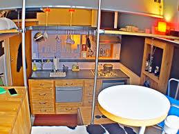 Tiny Home Interior Small Homes Interior Excellent Best Small Bathroom Ideas Home