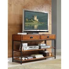 home entertainment homestyles