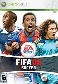 fifa ps4 black friday amazon best 10 ps4 price in usa ideas on pinterest xbox 360 video