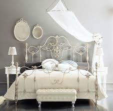 bed frames wallpaper high definition determine age of antique