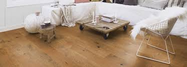 Hardwood Laminate Floor Discount Hardwood Flooring Hardwood Floors For Less