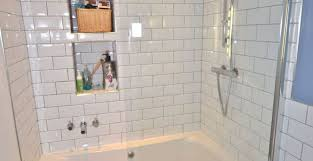 shower gratify corner shower no door beguiling corner shower pan
