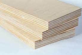 is mdf better than solid wood mdf vs solid wood cabinet doors nieu cabinet doors