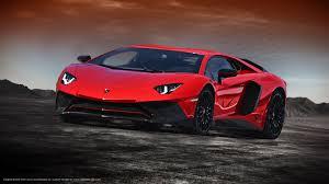 Epic Spot The Lamborghini Aventador Sv Teamspeed Com