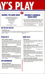 carnival conquest floor plan carnival conquest cruise nov 25 dec 2 2012 fun times