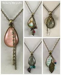 diy necklace making images 45 necklace making popular necklace making ideas buy cheap jpg