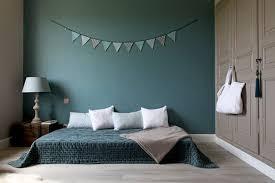 deco chambre verte best chambre verte et beige contemporary design trends 2017