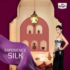 silk decor collection by bergersilk issuu