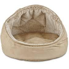 cat beds heated luxury u0026 outdoor cat beds petco