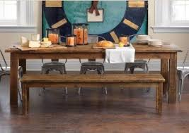 Kitchen Table With Bench Seating Bench Storage Area Kitchen - Kitchen table bench seating