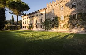 luxury borgo pignano italy tuscany siena area my private villas