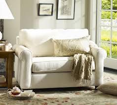 Compact Sleeper Sofa Sofa Twin Sleeper Sofa Gratify Twin Sleeper Sofa Rooms To Go