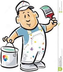 painter decorator handyman in waterlooville hampshire gumtree