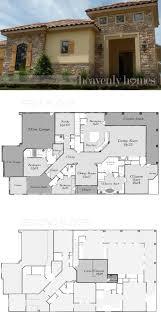 floor plan 3337 heavenly homes u2013 a premier texas builder