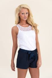 29 best images about clothing style on pinterest reasons to