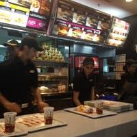 siege burger king burger king fast food restaurant in عين دياب