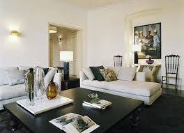 Apartment Decorating Blogs by Decorations Interior Modern Office Stylish Room Clipgoo Ideas For