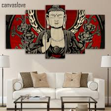 Meditation Home Decor Zen Meditation Canvas Promotion Shop For Promotional Zen