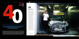 kereta mewah inilah dia billionaire kaya raya dari dubai yang punya banyak