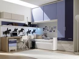 theme de chambre décoration chambre ado moderne en quelques bonnes idées rooms