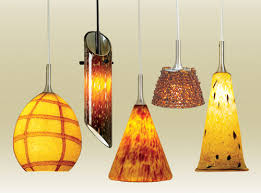 low voltage ceiling lights awesome low voltage pendant lighting amber pendant light soul speak