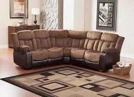 new navy sectional sofa 83 for sofas and couches set with navy