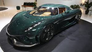 koenigsegg autoskin koenigsegg puts its horsepower on display in geneva