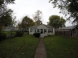 rent this home indianapolis 2938 s state st spouses buying houses