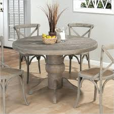 wrought iron kitchen island dining table rectangular glass top wrought iron dining table
