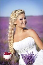 hair styles for going out curly hairstyles going out behairstyles com