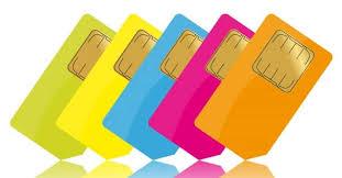 portable bureau de tabac tout savoir sur les cartes sim prépayées et les recharges mobiles