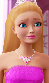 category barbie princess power characters barbie movies wiki