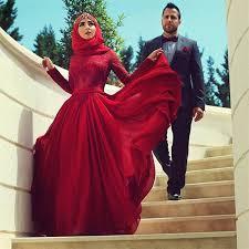 aliexpress com buy arabic kaftan muslim hijab long sleeve dress