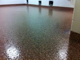 Epoxy Floor Covering Tuff Kote Flooring Llc Epoxy Floor Systems Urethane Flooring