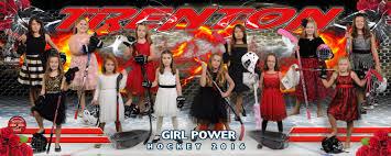 spirit halloween adrian mi trenton hockey association